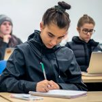 Exam Period Survival Tips: A Q&A with UBC History's Advisor