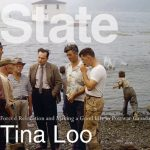 Book Launch: Tina Loo's Moved by the State