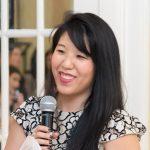 Alumni Profile: Connie Chang (BA'07)