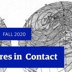 HIST 104F: Cultures in Contact – a Q&A with Joy Dixon