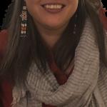 Q&A with María Muñoz
